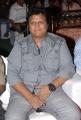 Mani Sharma at Tuniga Tuniga Audio Release Stills