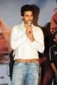 Sumanth Ashwin at Tuneega Tuneega Platinum Disc Function