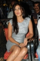Actress Riya at Tuneega Tuneega Platinum Disc Function