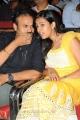 Nagendra Babu Daughter Niharika at Tuneega Tuneega Platinum Disc Function