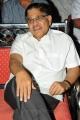 Allu Aravind at Tuneega Tuneega Platinum Disc Function