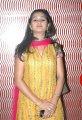 Tamil TV Actress Monica Photos Stills