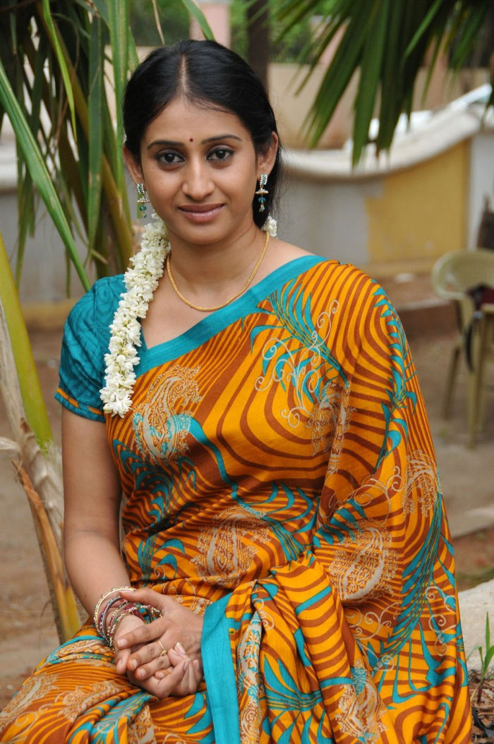 Tamanna Bhatia Wallpaper 4K, Indian actress, Bollywood