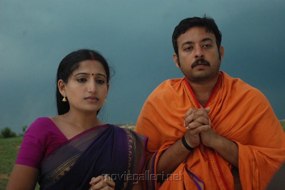 Think, that ilavarasi tamil movie opinion