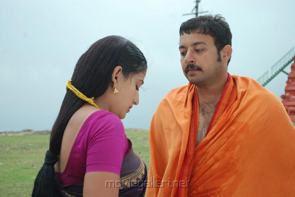 Ilavarasi tamil movie agree