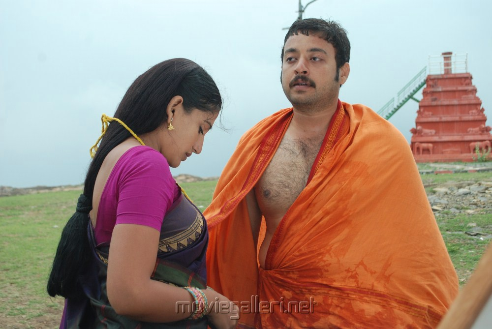Ilavarasi tamil movie apologise, but