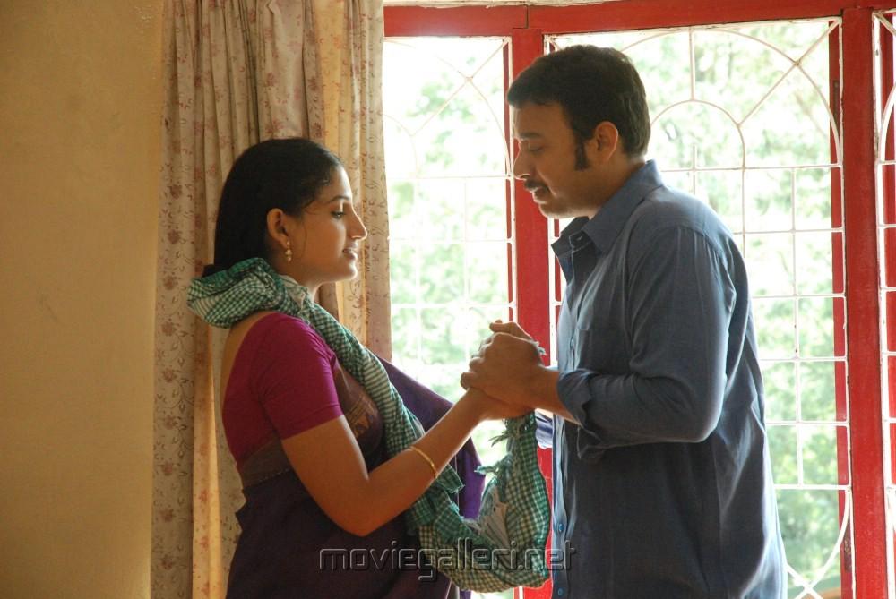 Ilavarasi tamil movie opinion you