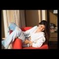 Model Twiinkle Saaj Latest Photoshoot Images
