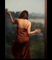Actress Twiinkle Saaj Latest Hot Photoshoot Images