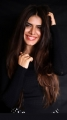 Actress Twiinkle Saaj Photoshoot Pictures