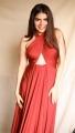Actress Twiinkle Saaj Photoshoot Pics