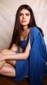 Actress Twiinkle Saaj Photo Shoot Pics