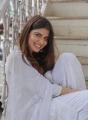 Actress Twiinkle Saaj New Photoshoot Pics