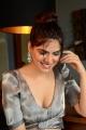 Actress Twiinkle Saaj Hot Photoshoot Stills