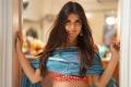 Actress Twiinkle Saaj Photoshoot Stills