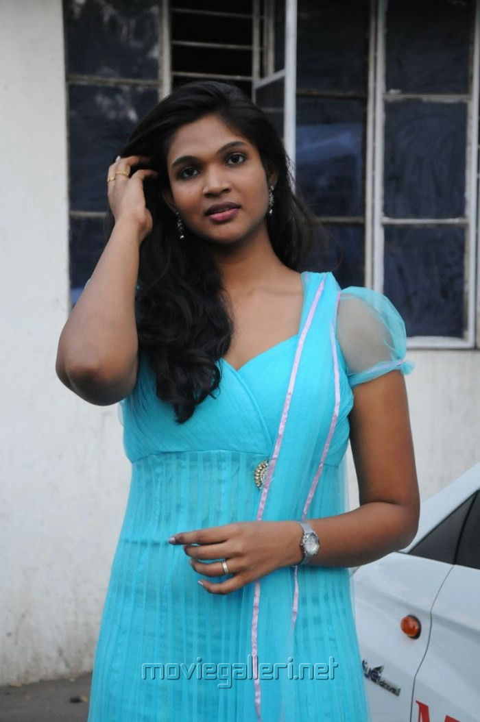 2005 actress asian tamil