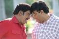 Rajendra Prasad, Krishnudu in U Pe Ku Ha Movie Stills HD
