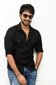 Actor Aadhi Pinisetty @ U Turn Movie Interview Pics