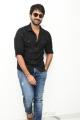 U Turn Hero Aadhi Pinisetty Interview Pics