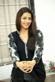 U Turn Movie Actress Bhumika Chawla Interview Stills