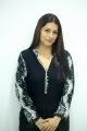 Actress Bhumika Chawla @ U Turn Movie Interview Stills
