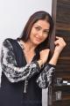 Actress Bhumika Chawla Interview Stills about U Turn Movie