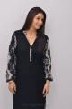 U Turn Movie Heroine Bhumika Interview Stills
