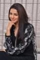 U Turn Actress Bhumika Chawla Interview Stills