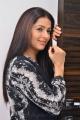 U Turn Movie Heroine Bhumika Chawla Interview Stills