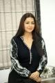 U Turn Movie Actress Bhumika Chawla Interview Stills