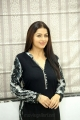 Actress Bhumika Chawla @ U Turn Movie Interview Stills