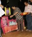 SV Sekar @ UAA Ennum Aalamaram Book Launch Stills