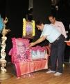 Sivakumar @ UAA Ennum Aalamaram Book Launch Stills