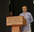 UAA Ennum Aalamaram Book Launch Stills