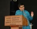 YG Mahendran @ UAA Ennum Aalamaram Book Launch Stills