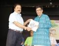 Sivakumar, YG Mahendran @ UAA Ennum Aalamaram Book Launch Stills