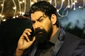 Actor Kabir Duhan Singh in Uchakattam Movie Stills HD