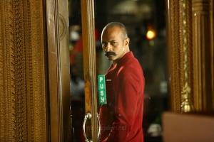 Actor Kishore in Uchakattam Movie Stills HD