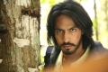 Actor Thakur Anoop Singh in Uchakattam Movie Stills HD