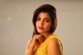 Actress Sai Dhanshika in Uchakattam Movie Stills HD