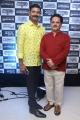 Director Sunil Kumar Desai @ Uchakattam Trailer Launch Stills