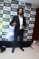 Thakur Anoop Singh @ Uchakattam Trailer Launch Stills