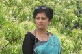 Uchithanai Mukarnthal Movie Stills