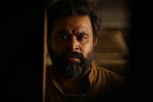 Actor M Sasikumar in Udanpirappe Movie Images HD