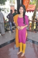 Actress Reshmi Menon at Uday Kiran New Movie Launch Stills