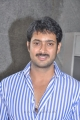Actor Uday Kiran New Movie Launch Photos
