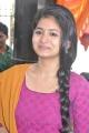 Reshmi Menon at Uday Kiran New Movie Launch Photos