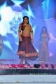 Udaya Bhanu Dance Photos @ FNCC New Year 2018 Eve