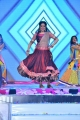 Udaya Bhanu Dance Photos @ FNCC New Year 2018 Celebration