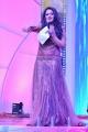 Anchor Udaya Bhanu Photos @ FNCC New Year 2018 Eve